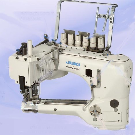 Www Garmento Org Bed Types Sewing Machine Bed Type